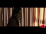 Трейлер: Ржавчина и кость / Rust & Bone (2012)