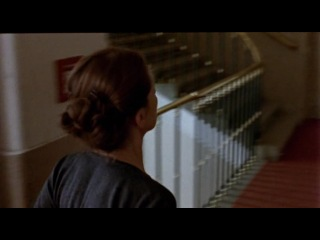 Пианистка / La Pianiste (2001, Михаэль Ханеке)