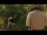 Отчаянные парни /  Wild Boys  (2011) 1 сезон  6 серия  see.md